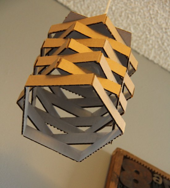 cardboard-pending-light